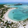 Castaway Cay Recipes