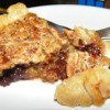 Chocolate Chip Pecan Pie Recipe