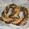 Chocolate Pretzels Recipe