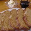 Guiness Brown Bread Recipe
