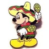 Disney Cinco de Mayo Recipes
