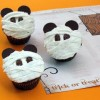 Mickey Mummy Cupcakes Recipe