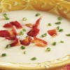 Potato Bacon Soup Recipe