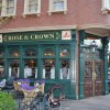 Rose and Crown Dining Room Recipes