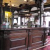 Rose and Crown Pub Recipes