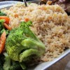 Spirit of Aloha Rice Recipe