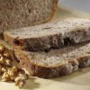 Walnut Bread Recipe