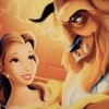 Beauty and the Beast Recipes