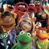 Muppets Recipes