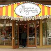 Marcelines Confectionary Recipes
