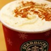 Starbucks Pumpkin Spice Latte Recipe