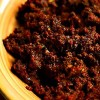 Sun Dried Tomato Pesto Recipe