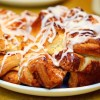 Chips Sticky Bun Bake Recipe