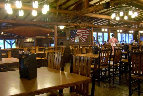Liberty Tree Tavern Recipes Disney Recipes