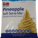 Make Your Own Dole Whip!