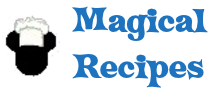 Magical Recipes