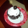 black-forest-cupcake