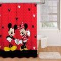 disney-mickey-and-minnie-shower-curtain