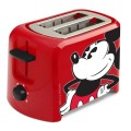 mickey-mouse-two-slice-toaster